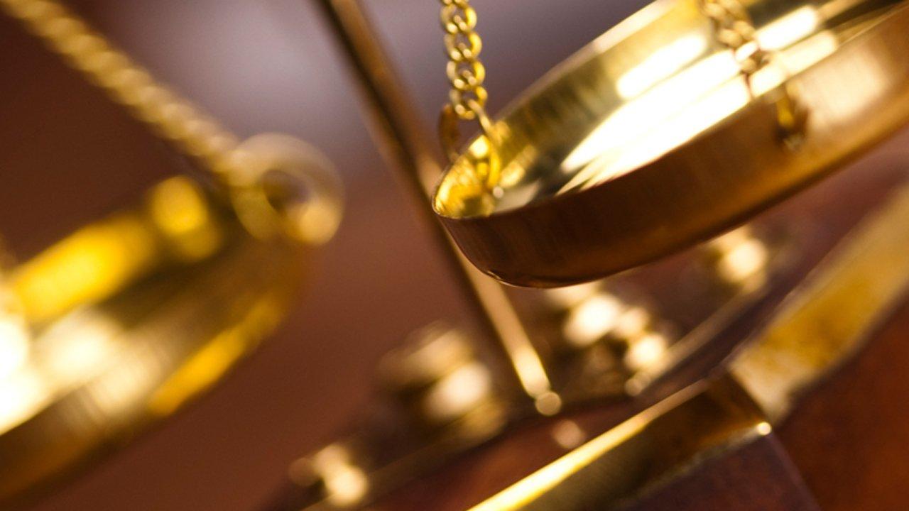 Advogados Amadora