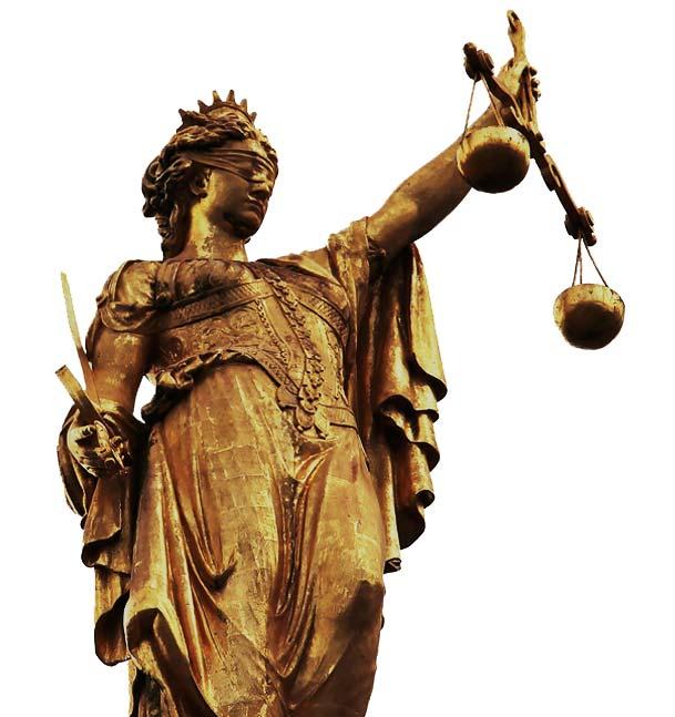Advogados no Seixal