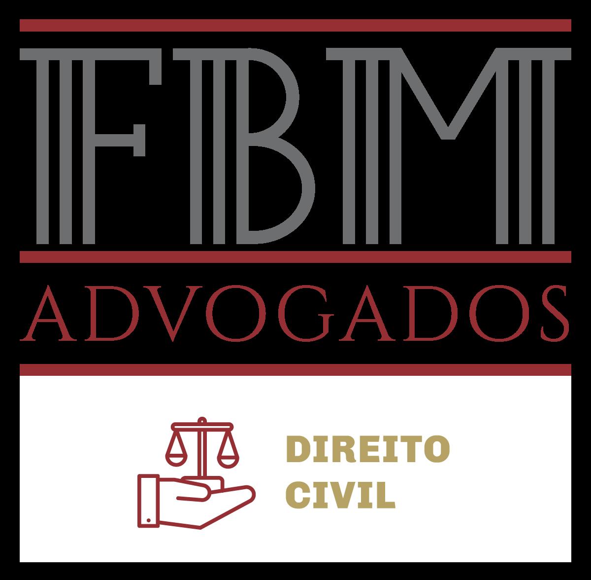 Advogados Direito Civil