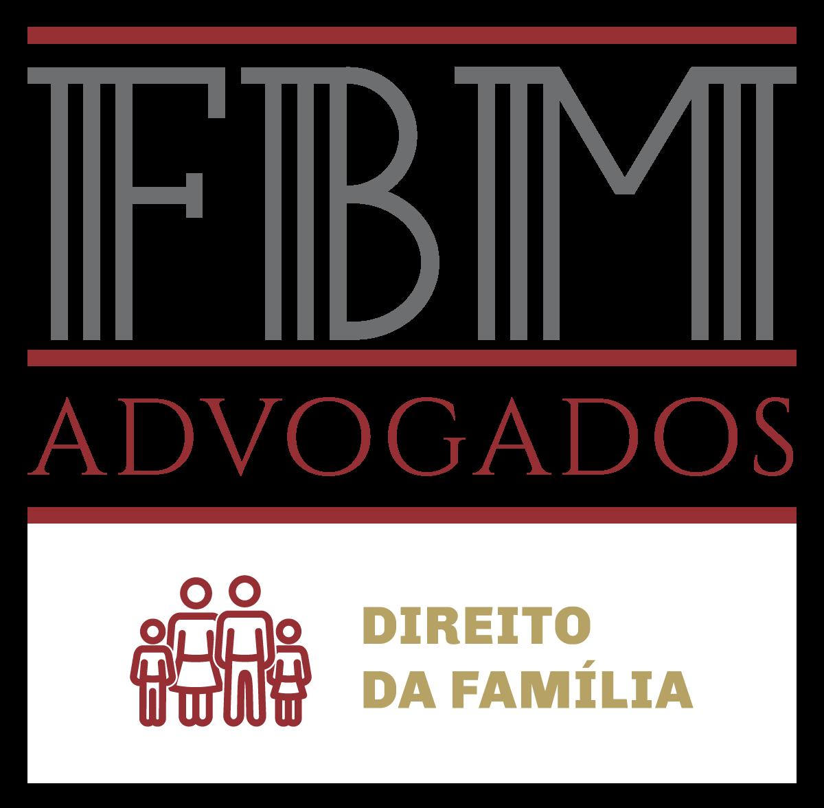 Advogados Direito da Família