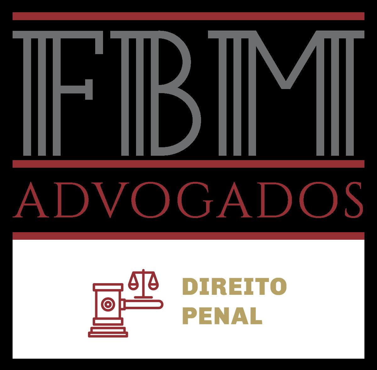Advogados Direito Penal
