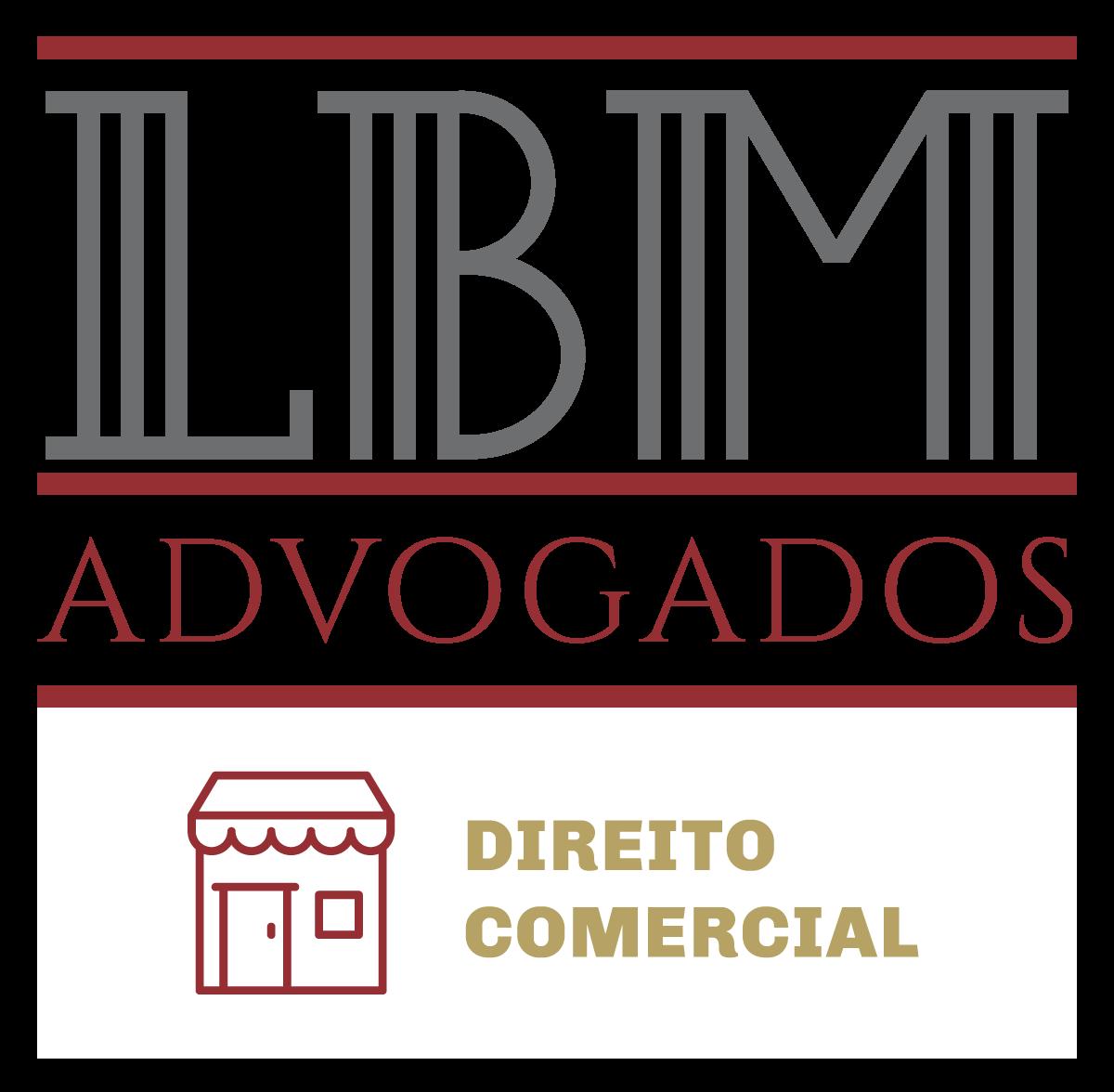 Advogados Direito Comercial
