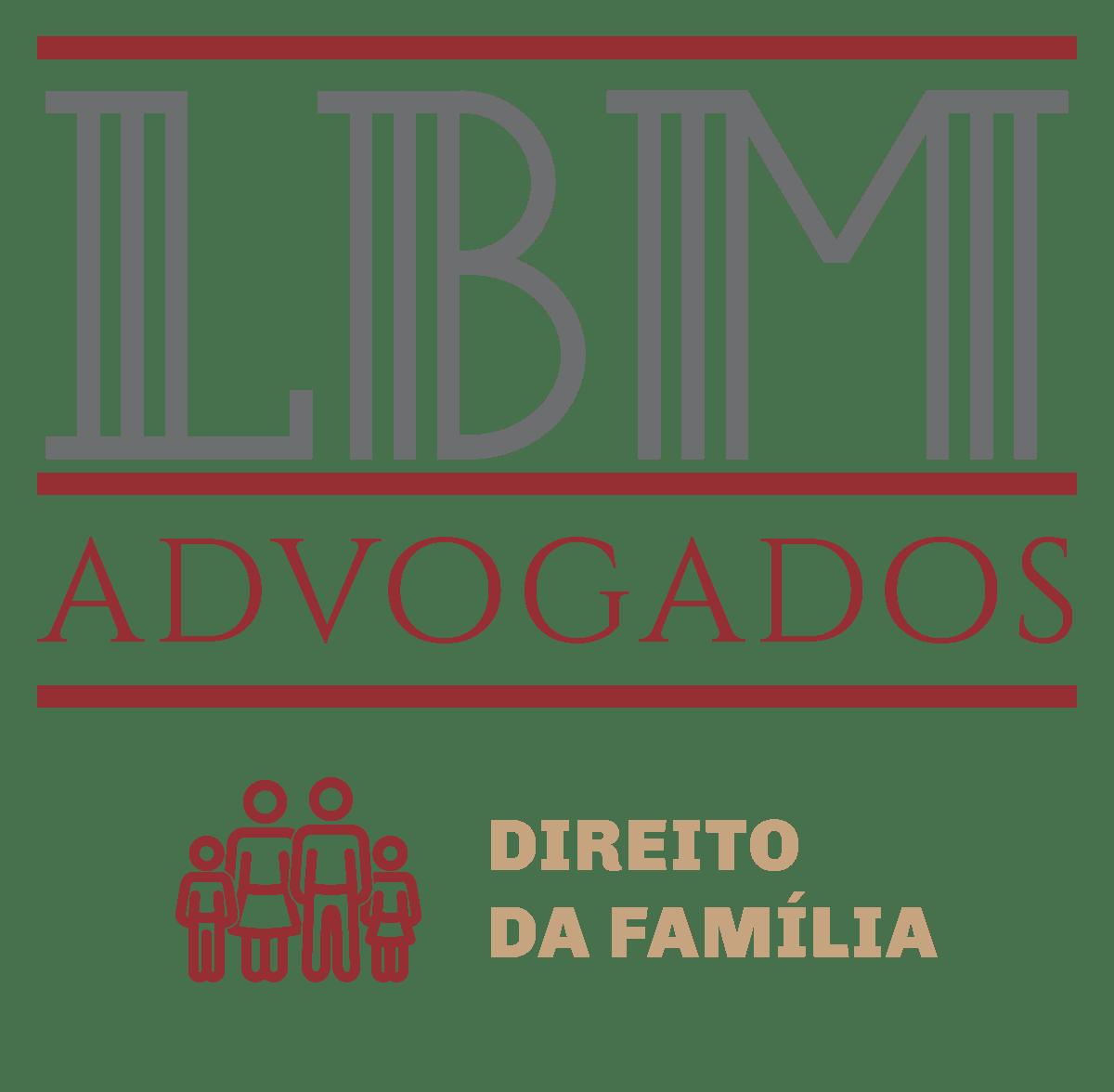 Advogados Direito da Familia