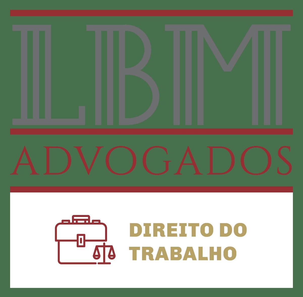 Advogados Direito do Trabalho