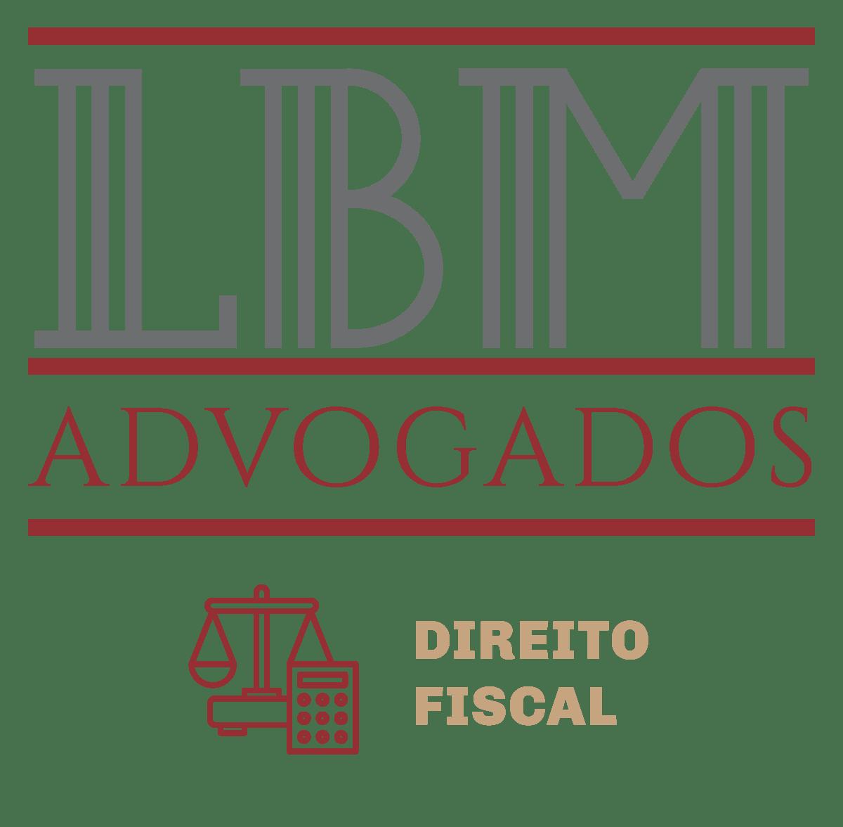Advogados Direito Fiscal