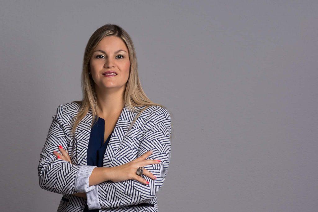LBM Advogados Catarina Nunes