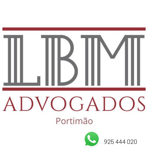 LBM Advogados Portimão